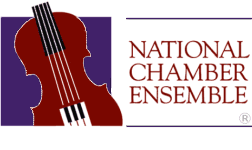 Performances - National Chamber Ensemble